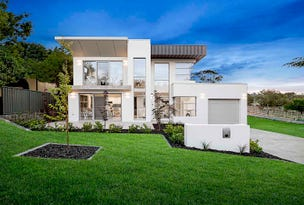 194 Monaro Crescent, Red Hill, ACT 2603