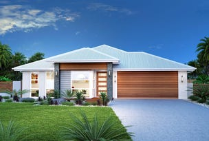 Lot 1099 Brentwood Forest Estate, Bellbird Park, Qld 4300