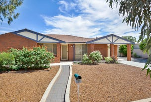 3 Allsop Close, Hannans, WA 6430