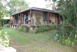 31 Hannam Vale Road, Moorland, NSW 2443