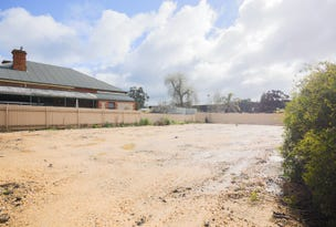 Lot 102 & 103, Fletcher Road, Mount Barker, SA 5251