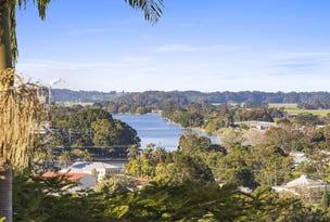 41 Eyles Avenue, Murwillumbah, NSW 2484
