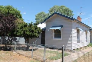 2 Pollock Street, Quirindi, NSW 2343