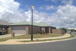 2 Warilla View, Blacks Beach, Qld 4740
