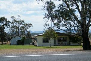 494 Conadilly Street, Gunnedah, NSW 2380