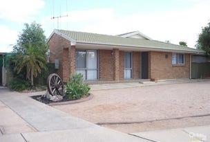 3 Taylor Court, Port Augusta West, SA 5700
