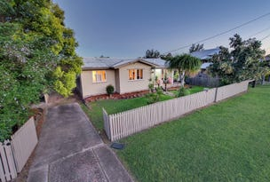 17 Nathan Street, East Ipswich, Qld 4305