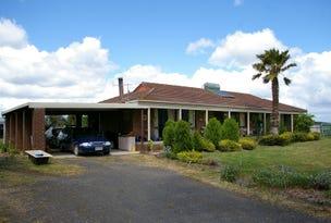788 South Gippsland Highway, Yarram, Vic 3971