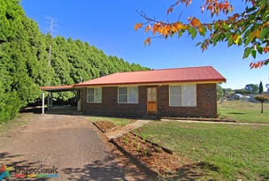 3174 New England Highway, Black Mountain, NSW 2365
