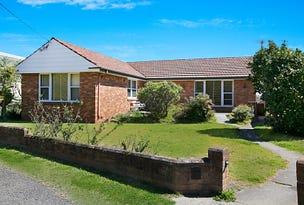 472 Brunker Road, Adamstown Heights, NSW 2289