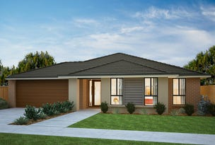 6 Ferry Place (My Home and The River), Logan Village, Qld 4207