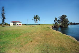Lot 22 Rivers Road, Palmers Island, NSW 2463