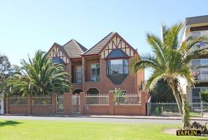 2/34 Tod Street, Glenelg North, SA 5045