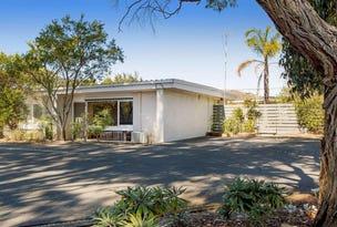 1/2 Moorgate Avenue, Mount Eliza, Vic 3930