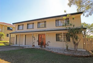 10 Dumaresq Street, Sunnybank Hills, Qld 4109