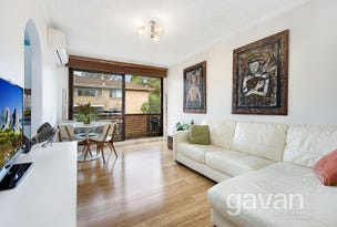 12/15-21 Oxford Street, Mortdale, NSW 2223