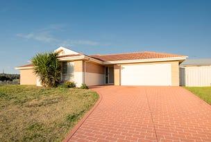 27 Victoria Street, East Branxton, NSW 2335