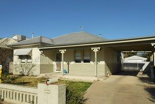 216 Kincaid Street, Wagga Wagga, NSW 2650