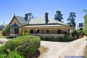 10435 New England Highway, Armidale, NSW 2350
