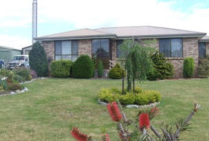 39 Parnella Drive, Stieglitz, Tas 7216