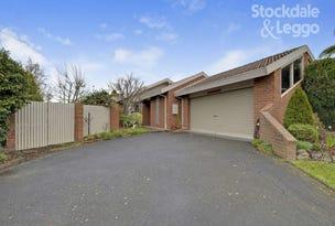 4 Quail Court, Traralgon, Vic 3844