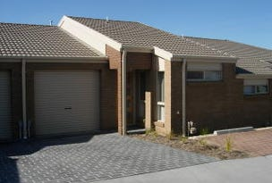 6/2 Neil Currie Street, Casey, ACT 2913