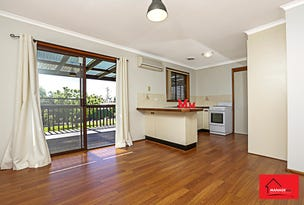 3 Laby Place, Theodore, ACT 2905