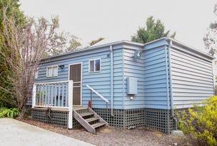 4/5 Borsa Crescent, Hepburn Springs, Vic 3461