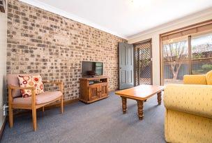 6/116 Brook Street, Muswellbrook, NSW 2333