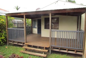 35 Bailey Street, Woody Point, Qld 4019