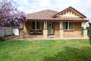 27A Salisbury St, Benalla, Vic 3672