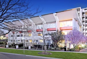 6/36 Forbes Street, Turner, ACT 2612