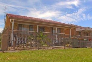 38 New Dapto Road, Wollongong, NSW 2500