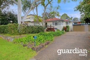 59 Valencia Street, Dural, NSW 2158
