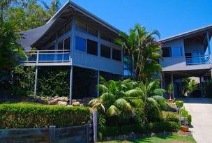 14 Noongah Terrace, Crescent Head, NSW 2440