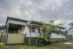 23 Northwood Drive, Kioloa, NSW 2539