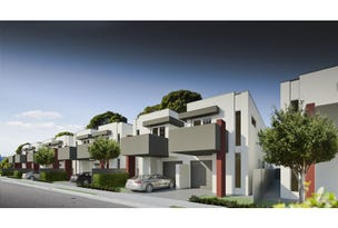 2 Inkster Avenue, Taperoo, SA 5017