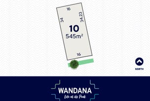 Lot 10, Drewan Drive, Wandana Heights, Vic 3216