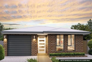 Lot 1 Darling St, Sturt, SA 5047