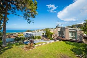 23 ACACIA CRESCENT, Tura Beach, NSW 2548
