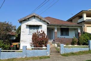 65 Phillip Rd, Putney, NSW 2112