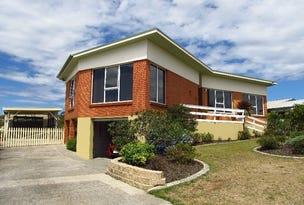 10 Parsons Street, Ulverstone, Tas 7315