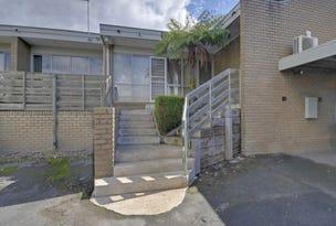 6/68 Kay Street, Traralgon, Vic 3844
