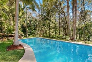 10 Londonderry Drive, Killarney Heights, NSW 2087