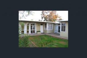 354 Deakin Avenue, Mildura, Vic 3500