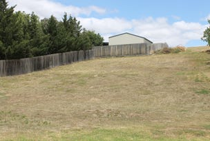 11 McLeod Drive, Bacchus Marsh, Vic 3340