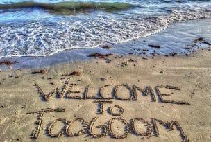 Lot 31, 16 Sea Beach Way, Toogoom, Qld 4655