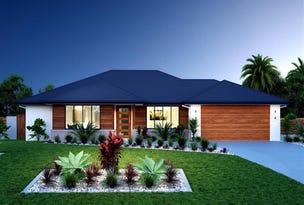 Lot 25, 38 Kendall Street, Wooli, NSW 2462