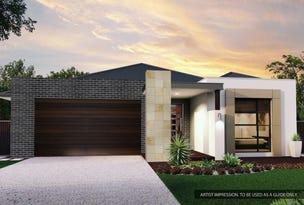 59 Trust Terrace, Peterhead, SA 5016