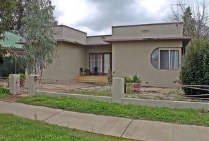 19 Main Street, West Wyalong, NSW 2671